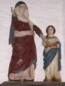 Ponthouard-Sainte-Anne-et-la-vierge-Marie