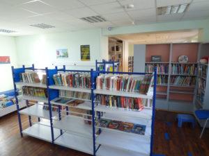 bibliothèque-trégourez