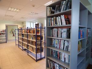 bibliotheque-tregourez2