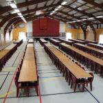 Salle-Jean-Bourhis4