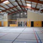 Salle-Jean-Bourhis3
