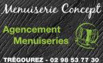 menuiserie-concept-tregourez