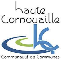 Logo-Cc-HauteCornouaille