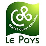 logo-paysCOB